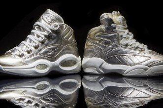 reebok-shaq-allen-iverson-hall-of-fame-shoes_qxjnh5