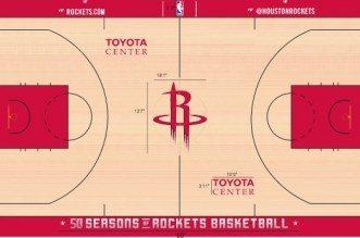 rockets-court