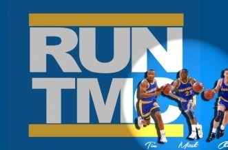 https://www.theshadowleague.com/story/run-tmc-the-legendary-trio-that-was-taken-from-us-too-soon