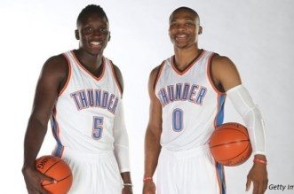 russell-westbrook-victor-oladipo