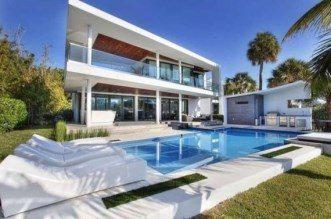 whiteside-house-1-570x380