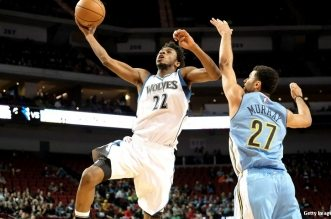 andrew-wiggins-wolves