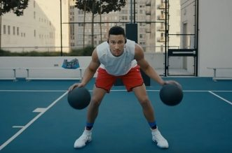 ben-simmons-beat-by-dre