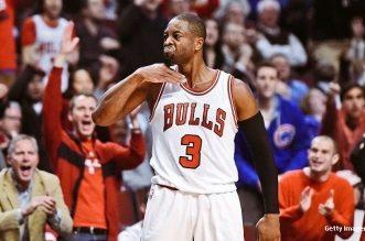 dwyane-wade-chicago-bulls