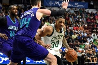 gerald-green-boston-celtics