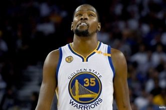 kevin-durant-warriors