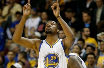 kevin-durant-warriors-golden-state