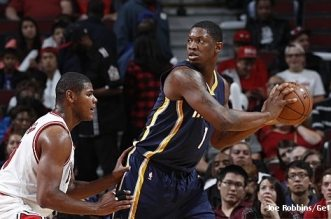 kevin-seraphin-pacers