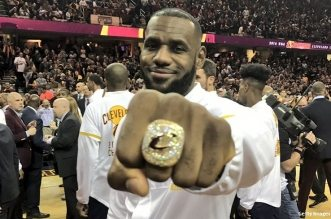 lebron-james-cavaliers-ring