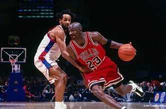 michael-jordan-et-stephane-risacher
