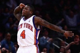 nate-robinson-knicks-new-york