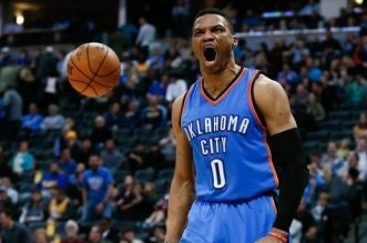 russell-westbrook-okc-thunder