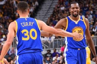 stephen-curry-et-kevin-durant