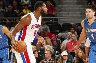 andre-drummond-vucevic