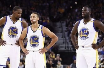 kevin-durant-stephen-curry-draymond-green