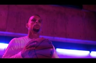 Pub: Under Armour Curry 3 – Make That Old