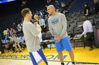 richard-jefferson-et-luke-walton