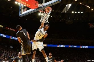 andrew-wiggins-psoter-dunk-javale-mcgee