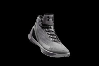 curry-3-grey-matter-ii-750x500
