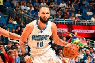 evan-fournier-magic