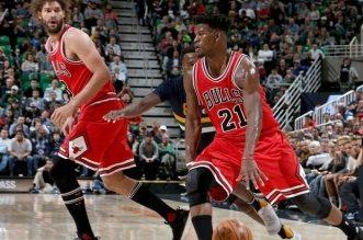 jimmy-butler-chicago-bulls
