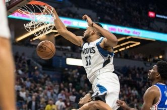 karl-anthony-towns-dunk