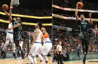 kemba-walker-jeremy-lamb