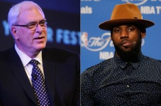 lebron-james-et-phil-jackson