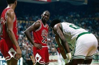 michael-jordan-boston-celtics-chicago-bulls-1988