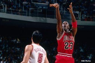 michael-jordan-bulls-heat-novembre-1996