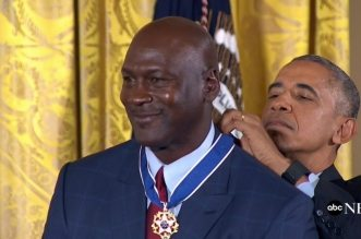 michael-jordan-et-barack-obama