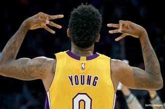 nick-young-los-angeles-lakers