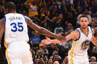 stephen-curry-et-kevin-durant-warriors-golden-state
