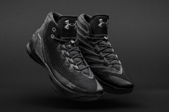 under-armour-curry-3-trifecta