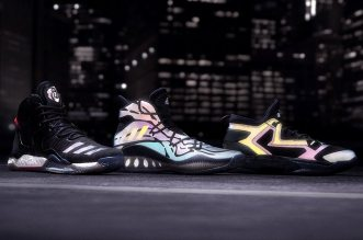 adidas_xeno_collection_d-rose-d-lillard-2-crazy-explosive-boost-1