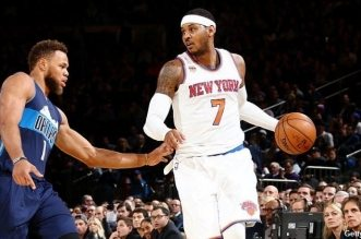 carmelo-anthony-justin-anderson