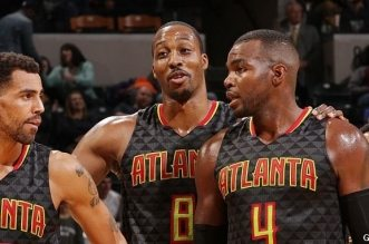 dwight-howard-paul-millsap-sefolosha