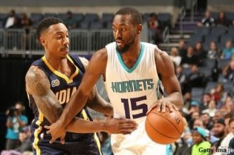 kemba-walker-jeff-teague