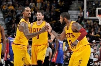 kyrie-irving-kevin-love-jr-smith-thompson