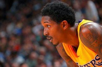 Les Lakers remontent 19 points pour arracher la victoire !