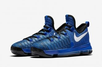 nike-kd-9-game-royal-black-white-01