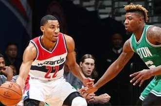 otto-porter-marcus-smart-wall