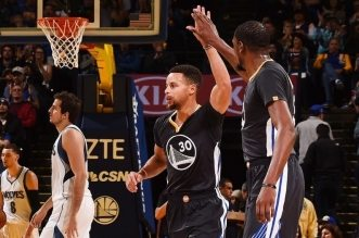stephen-curry-kevin-durant