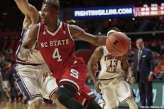 dennis-smith-nc-state