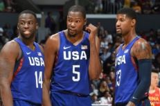 kevin-durant-draymond-green-et-paul-george