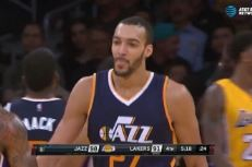 rudy-gobert-dunk