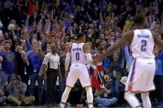 russell-westbrook-clutch