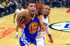 stephen-curry-warriors-mo-speights
