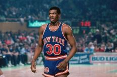 [Bon anniversaire] Bernard King – Simply the Best