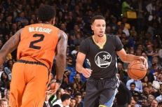 stephen-curry-eric-bledsoe